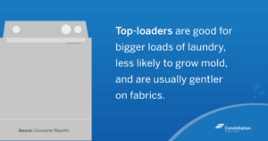top-load-vs-front-load-washers