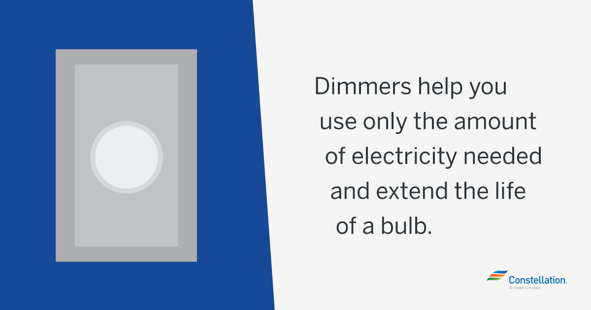 energy-efficient-dimmers