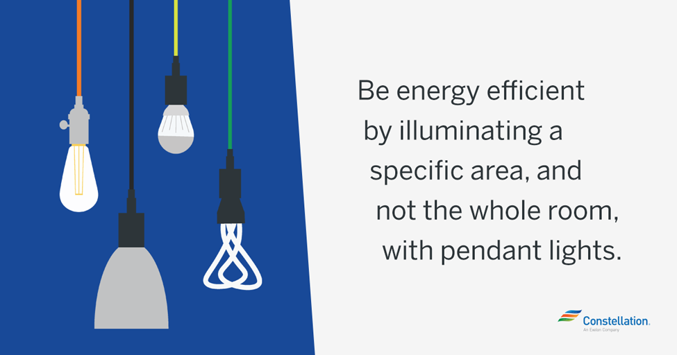 energy-efficient-pendant-lighting