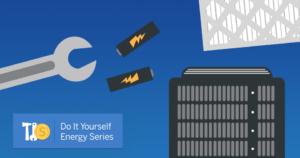 heater-repair-do-it-yourself