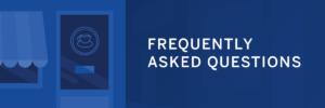 Small Business Saturday FAQs