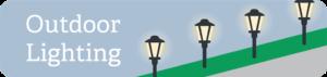Wifi Outdoor Lighting for Outdoor Landscaping