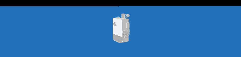 boiler-divider