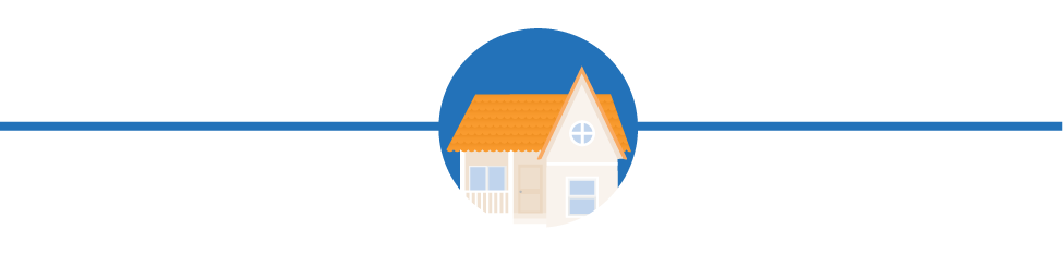 roofing-divider