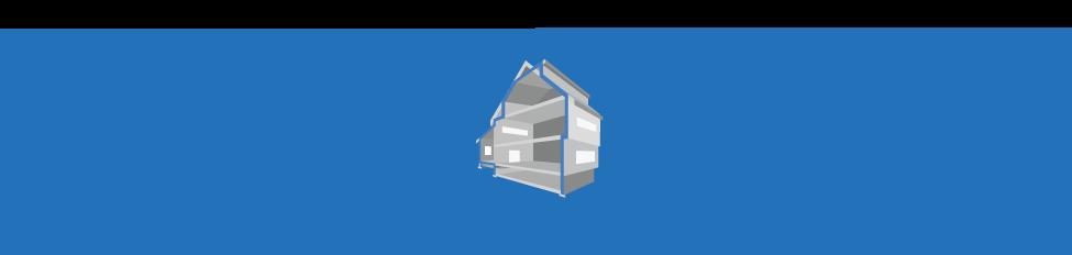 wall-insulation-divider