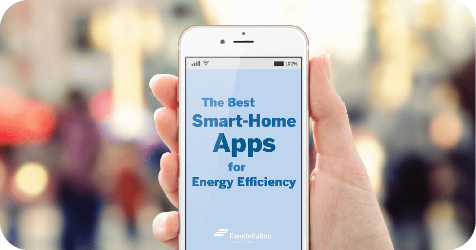 best smart home apps